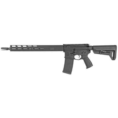 SIG Sauer M400 TREAD 5.56mm 1