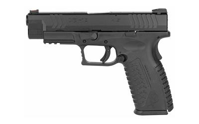 "Springfield Armory XDM 10mm 4.5"""