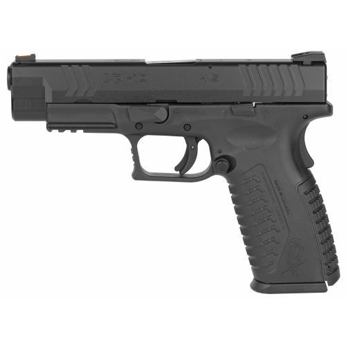 "Springfield Armory XDM 10mm 4.5"" 1"