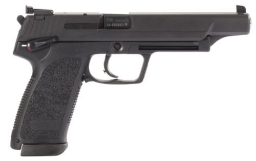 HK USP Elite 45acp