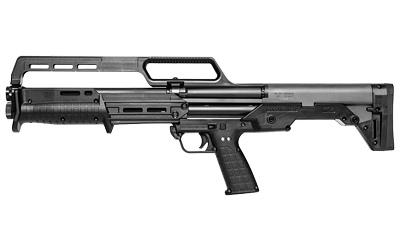 Kel-Tec KS7 12ga Black
