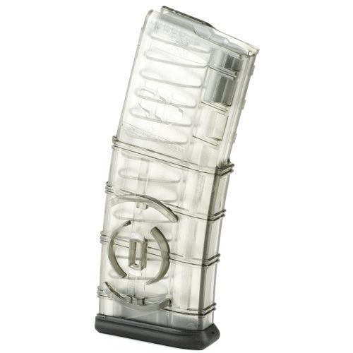 ETS AR 15 .223/5.56 30 round Magazine with Coupler 2