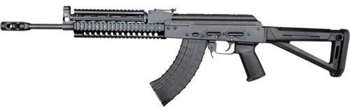 Riley Defense RAK-47-T-MP RAK103MP 7.62x39 Magpul Furniture & Quad Rail 1