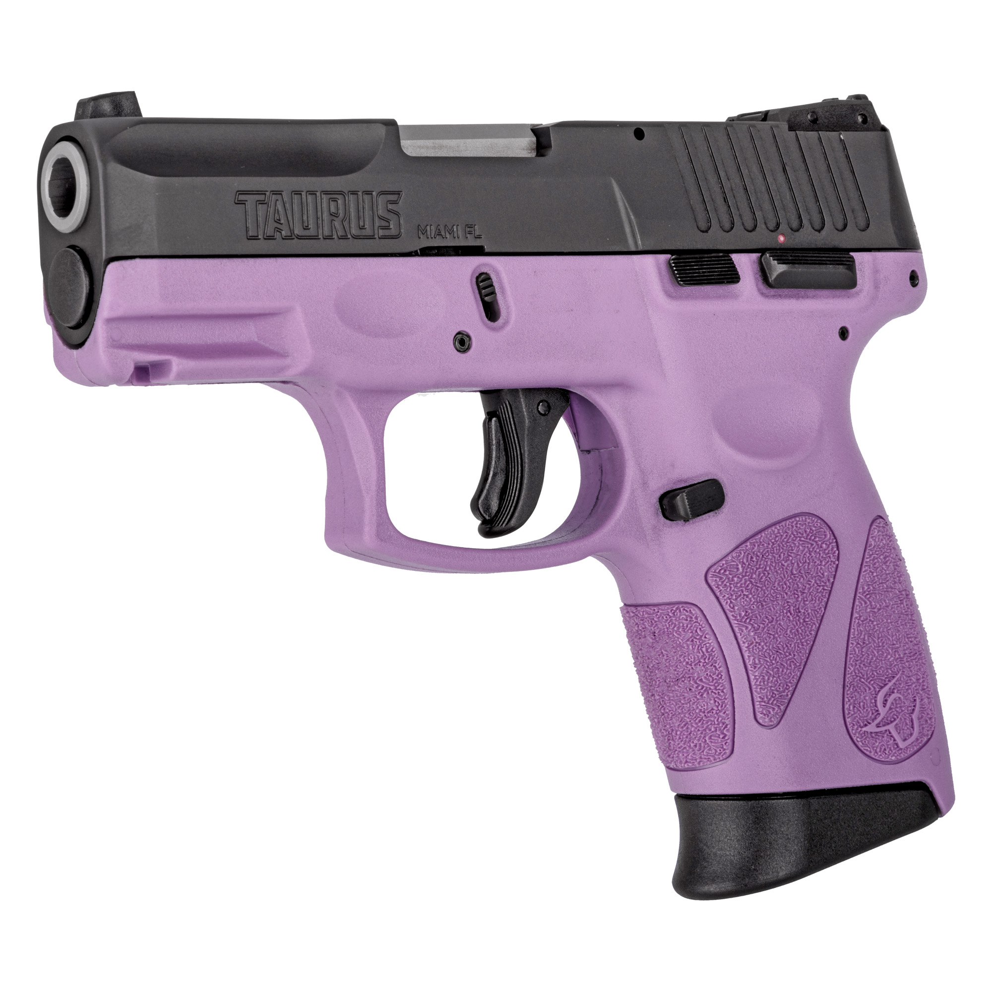 Taurus G2C 9mm · Multiple Colors Available · DK Firearms