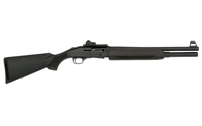 Mossberg 930 SPX Tactical 12ga
