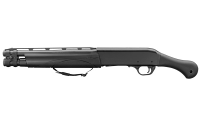 Remington V3 TAC-13 12ga Semi Auto