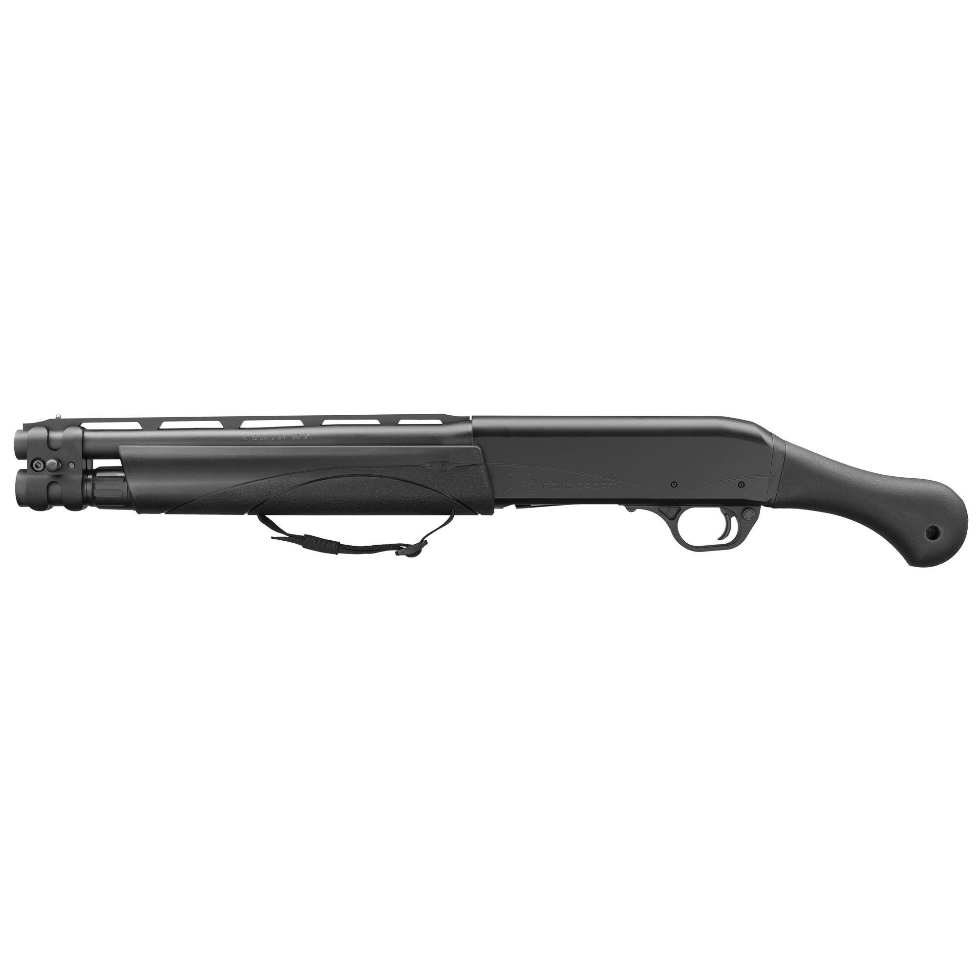Remington V3 TAC-13 12ga Semi Auto · DK Firearms