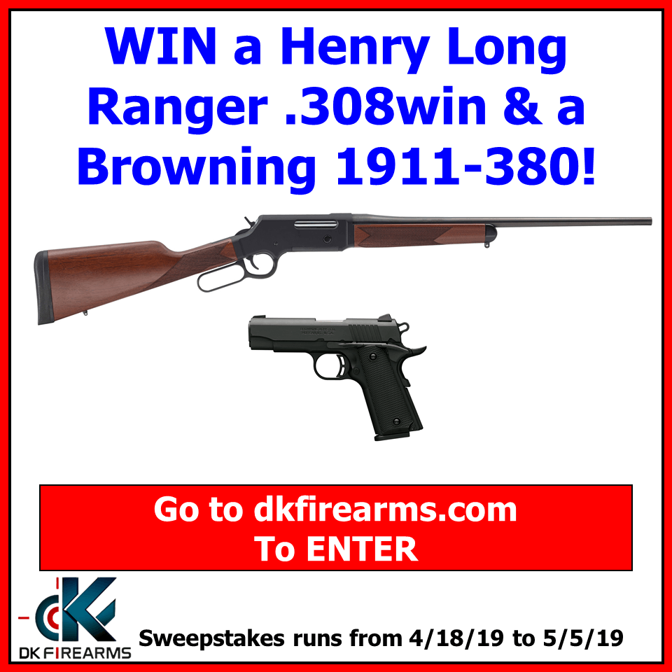 Henry-Browning-Social-Banner.png