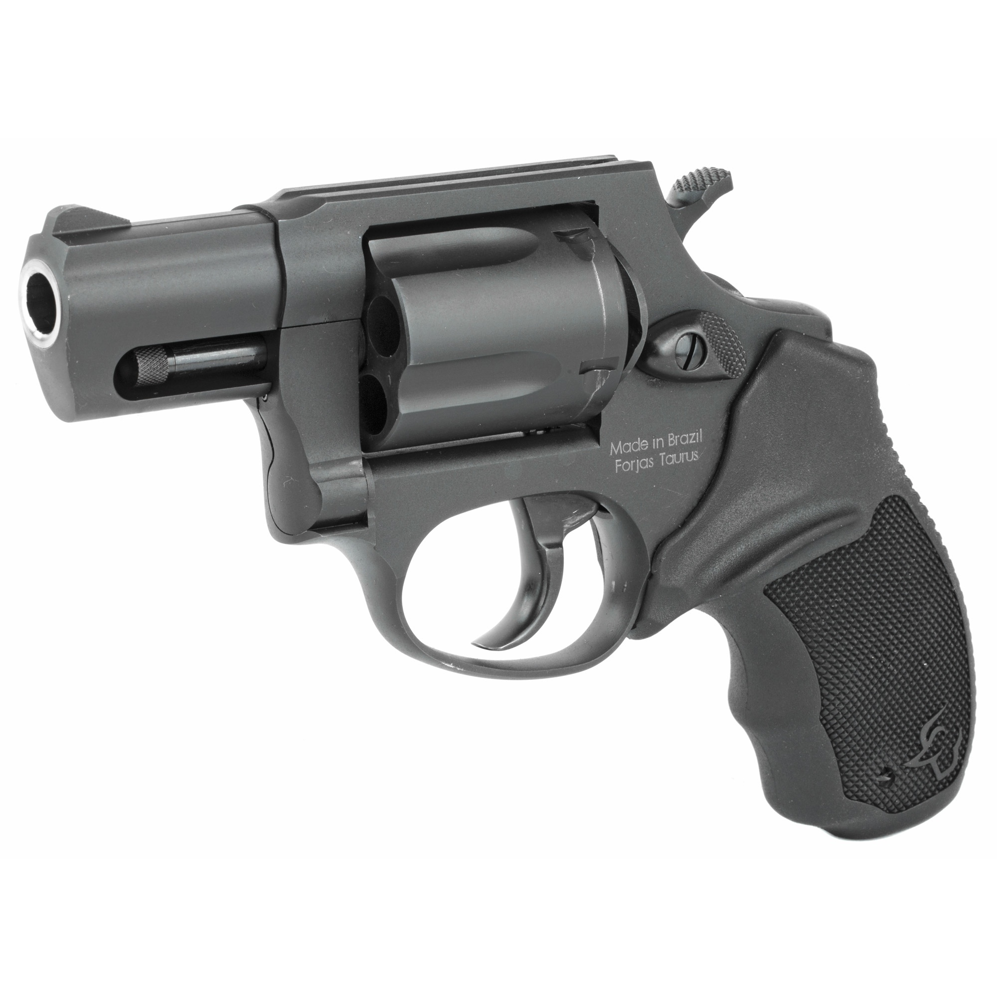 Taurus 605  357 Magnum Revolver · Fast & Free Shipping · DK Firearms