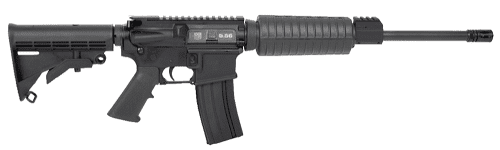 Diamondback DB15 USB Lite 5.56mm Rifle