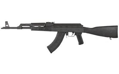 Century Arms VSKA 7.62x39 Polymer Furniture