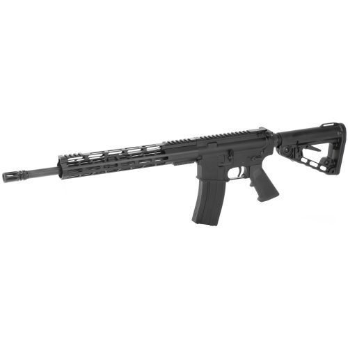 Diamondback DB15 CCMLB 5.56mm Rifle