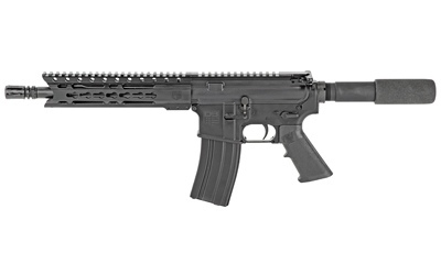 "Diamondback DB15 Pistol 10.5"" Barrel 5.56mm"