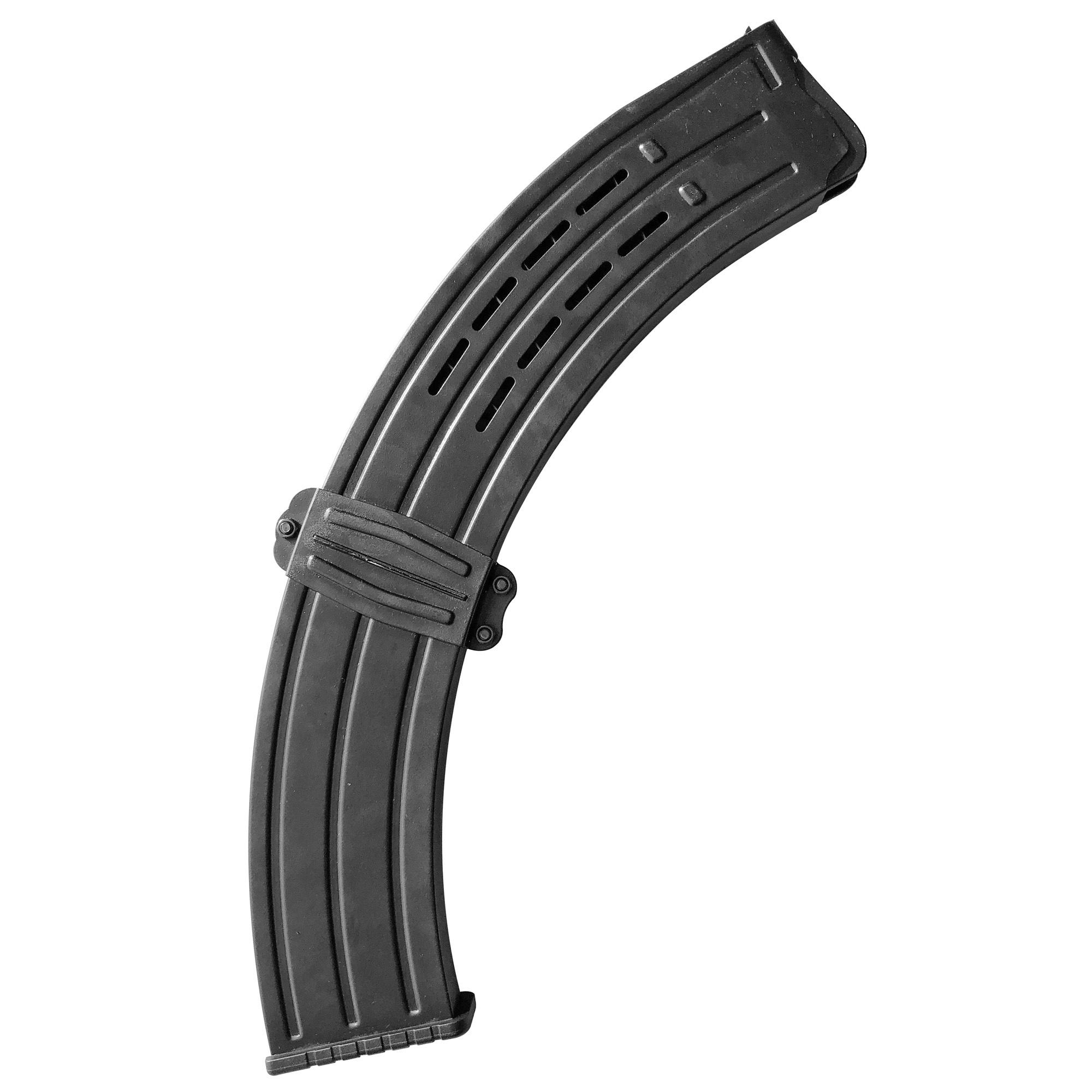 Rock Island Armory VR80 & VR60 12ga 19 Round Magazine · DK Firearms