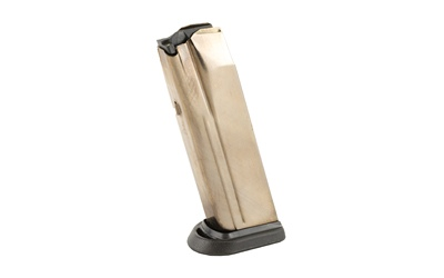 FN FNX 9mm 17 Round Magazine