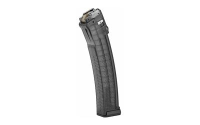 SIG Sauer MPX 9mm 30 Round Magazine Gen 2 KM