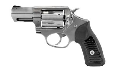 """Ruger SP101 2.25"""" 9mm 5 shot"""