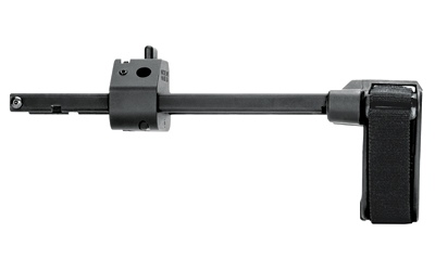 SB Tactical CZPDW Adjustable Pistol Stabilizing Brace