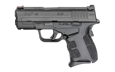 Springfield Armory XDS MOD 2 9mm