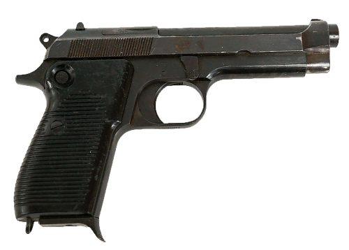 Surplus Beretta M1951 9mm