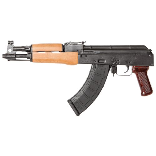 Century Arms Draco 7.62x39