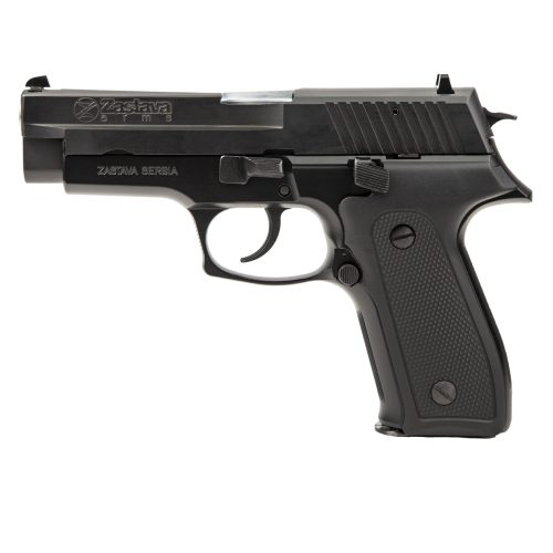 Zastava Arms CZ999 9mm