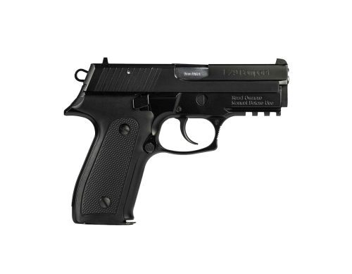Zastava Arms EZ9 Compact 9mm