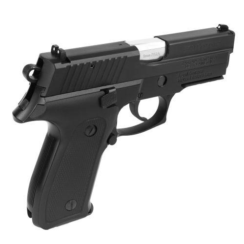 Zastava Arms EZ9 Compact 9mm