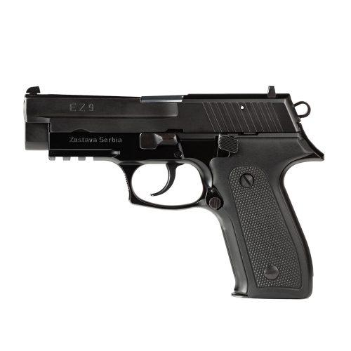 Zastava Arms EZ9 9mm
