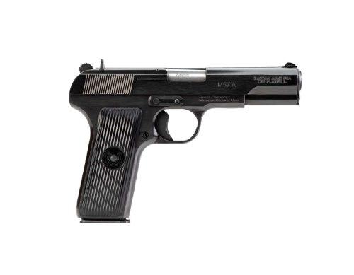 Zastava Arms AK 47 ZPAP M70 Wood Furniture · DK Firearms