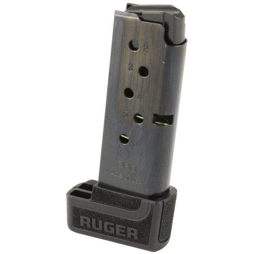 Ruger LCPII 380acp 7 round Magazine