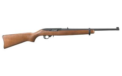 Ruger 10/22 22LR Wood Stock