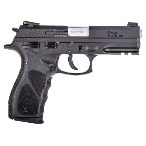 Taurus TH9 9mm Full Size