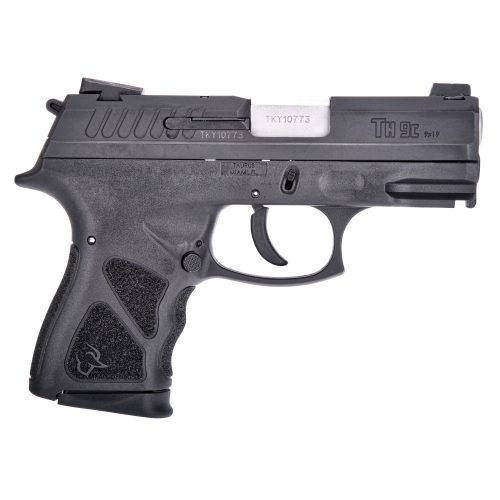 Taurus TH9C 9mm Compact