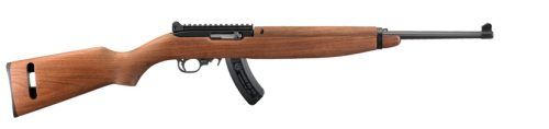Ruger 10/22 Talo Exclusive M1 Carbine Stock 22LR