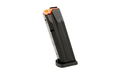 CZ P-09 9mm 19 round Magazine
