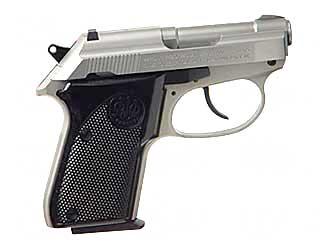 Beretta 3032 Tomcat Inox .32 ACP
